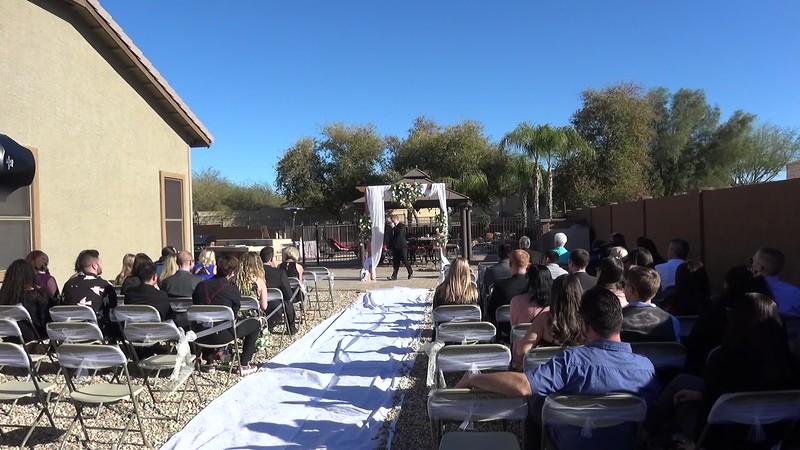 20190126-A100- Ben-and-Ana-Todd-Wedding-1237