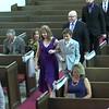 20200104-200-Whitney-Ceremony-Part1-H264-720P-25fps-01