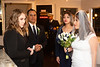 Mary & Lorenzo Wedding