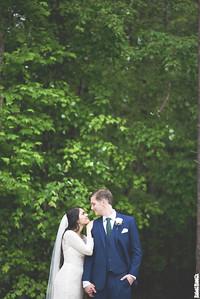 05.11.2019 Wedding at Juliette Chapel - Yeliann and Jules - Six Hearts Photography