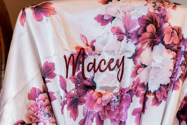 Macey and Randy-11-1