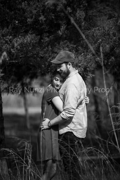 Engagement_Photos-34.jpg