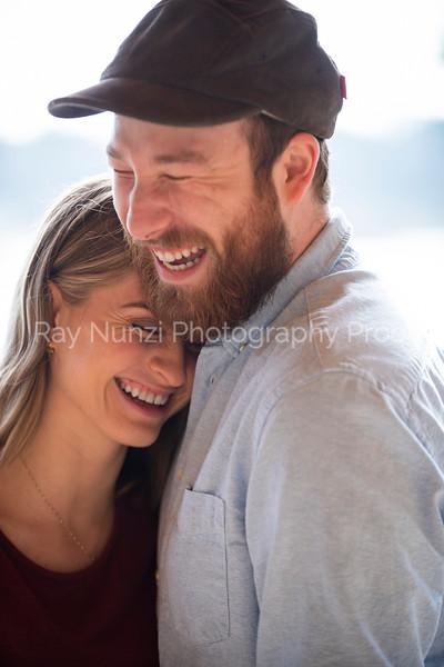Engagement_Photos-11.jpg
