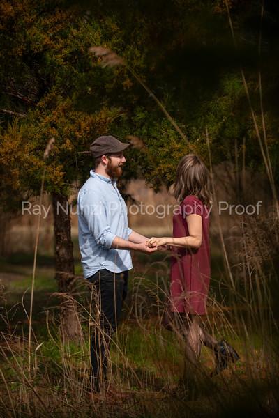 Engagement_Photos-31.jpg