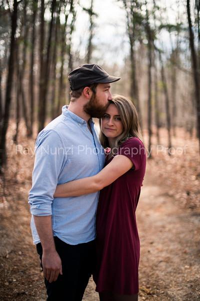 Engagement_Photos-29.jpg
