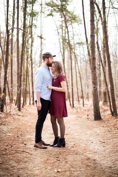 Engagement_Photos-21.jpg