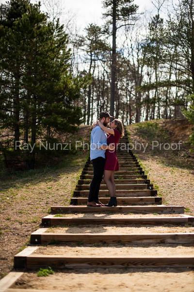 Engagement_Photos-45.jpg