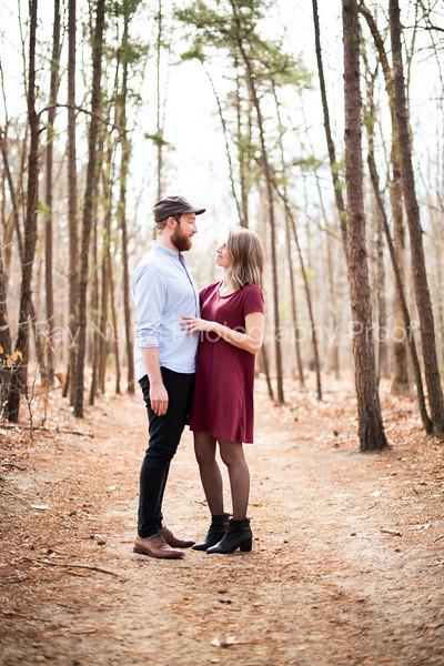 Engagement_Photos-22.jpg