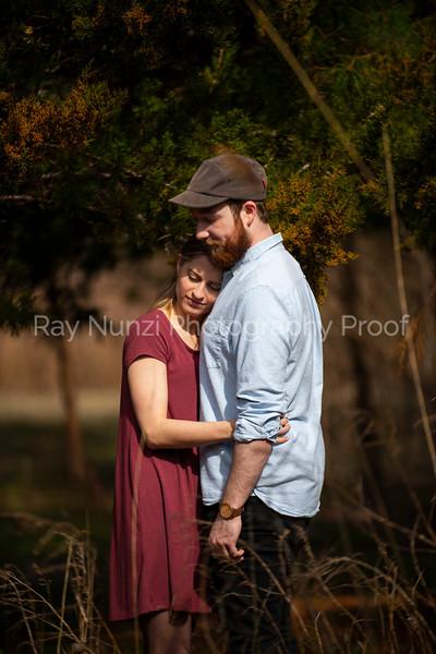 Engagement_Photos-32.jpg