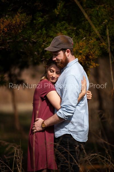 Engagement_Photos-33.jpg