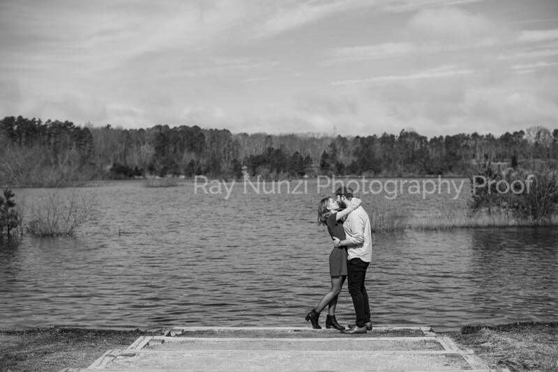 Engagement_Photos-43.jpg