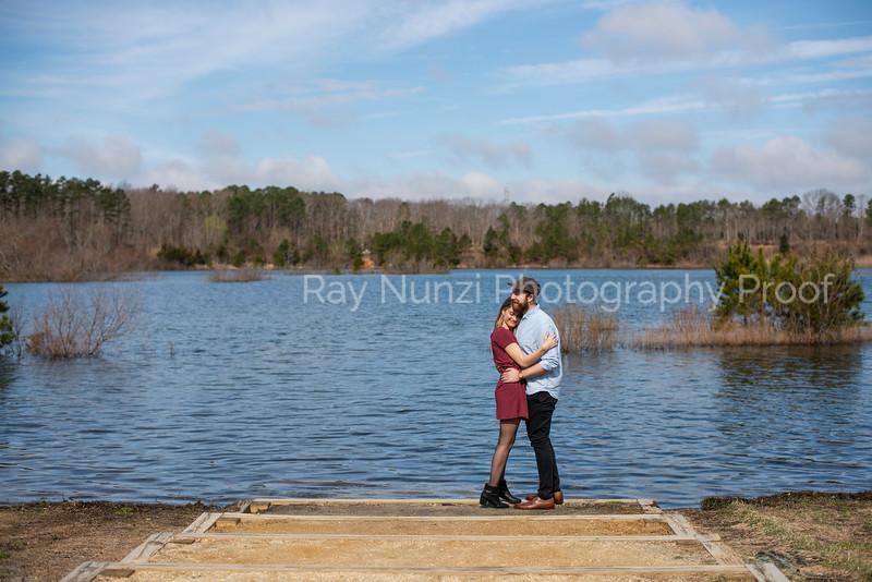 Engagement_Photos-44.jpg
