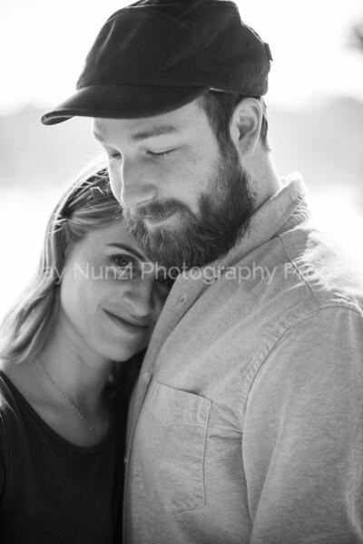 Engagement_Photos-10.jpg