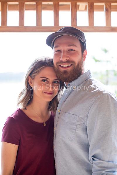 Engagement_Photos-5.jpg