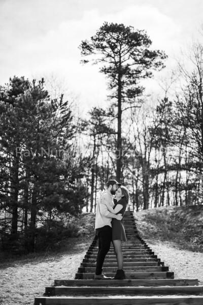 Engagement_Photos-47.jpg