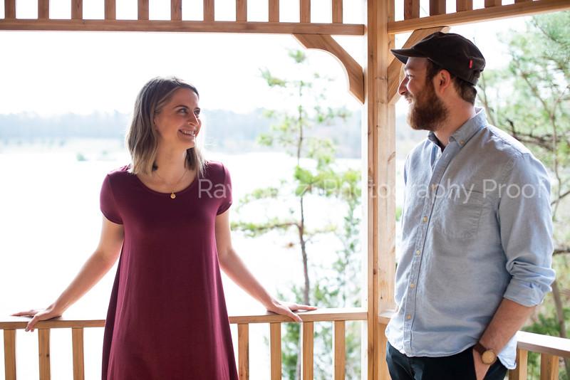 Engagement_Photos-4.jpg