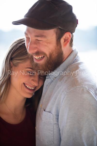 Engagement_Photos-12.jpg