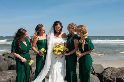 J&S_Wedding-112