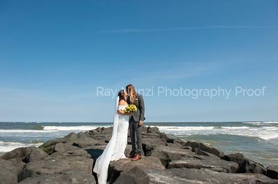 J&S_Wedding-118