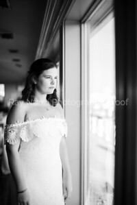 J&S_Wedding-253
