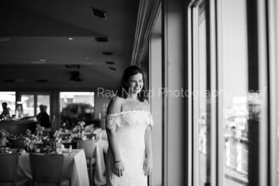 J&S_Wedding-255
