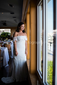 J&S_Wedding-259
