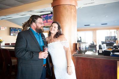 J&S_Wedding-233