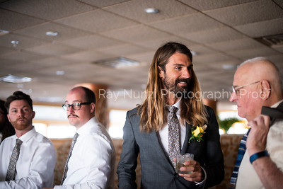J&S_Wedding-238