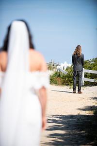 J&S_Wedding-31