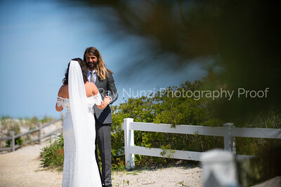 J&S_Wedding-47