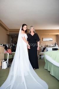 J&S_Wedding-22