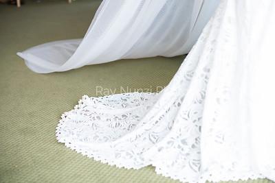 J&S_Wedding-8