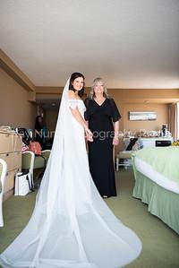 J&S_Wedding-23