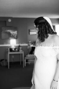 J&S_Wedding-13