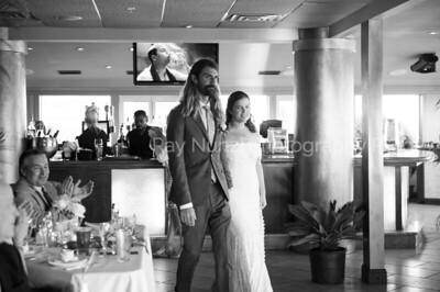J&S_Wedding-464