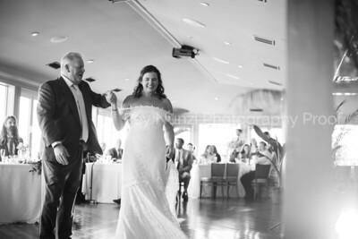 J&S_Wedding-488