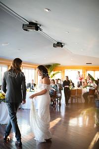 J&S_Wedding-482