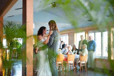 J&S_Wedding-480