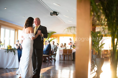 J&S_Wedding-490