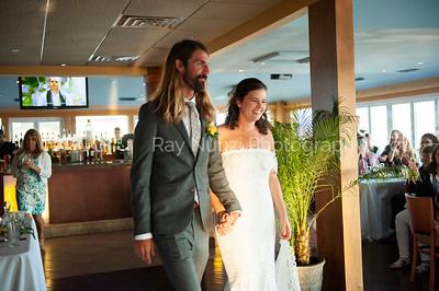 J&S_Wedding-465