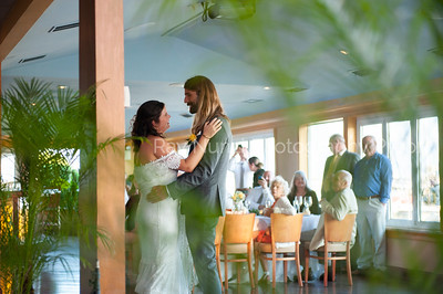 J&S_Wedding-481