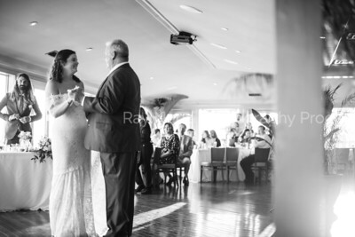 J&S_Wedding-486