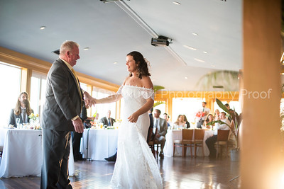J&S_Wedding-489