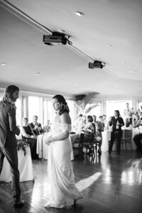 J&S_Wedding-483