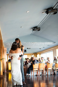 J&S_Wedding-472