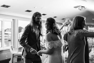 J&S_Wedding-611