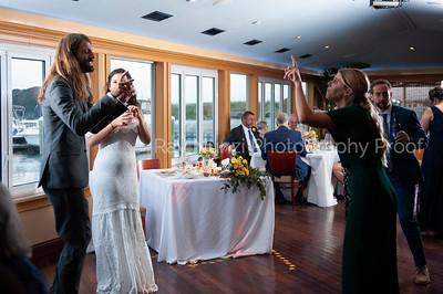 J&S_Wedding-597
