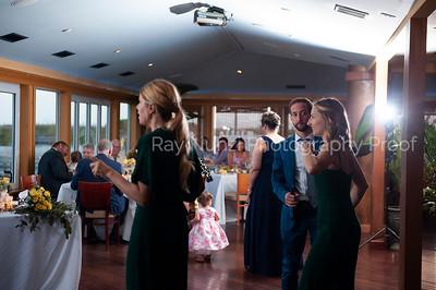 J&S_Wedding-602