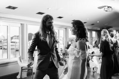 J&S_Wedding-613