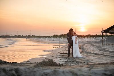 J&S_Wedding-557